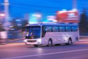 夜行バス移動で要注意! 想定外だった3つのトラブルと対策法
