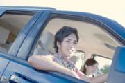 デートに誘って確かめたい! ドライブ中男女別「脈ありサイン」はコレ
