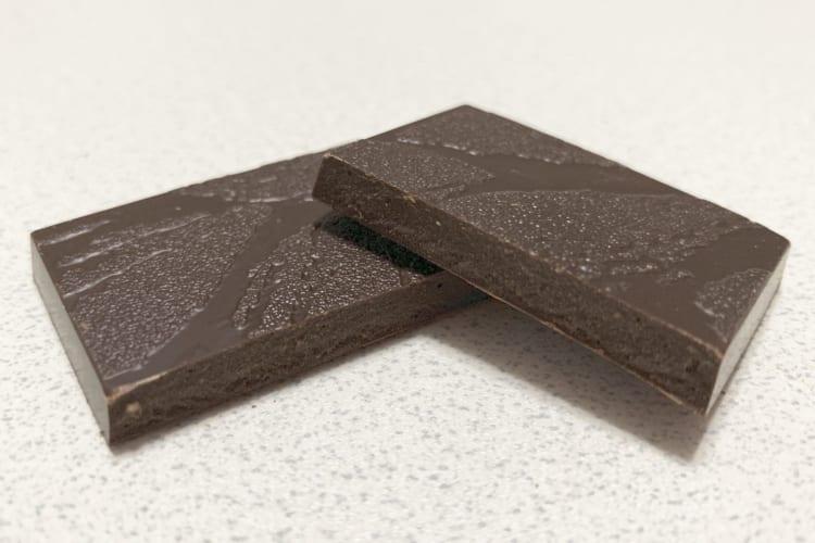 明治ザチョコレート