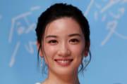顔相鑑定(70):永野芽郁は国宝級の横顔美人 すべてを兼ね備えている「鼻」に注目