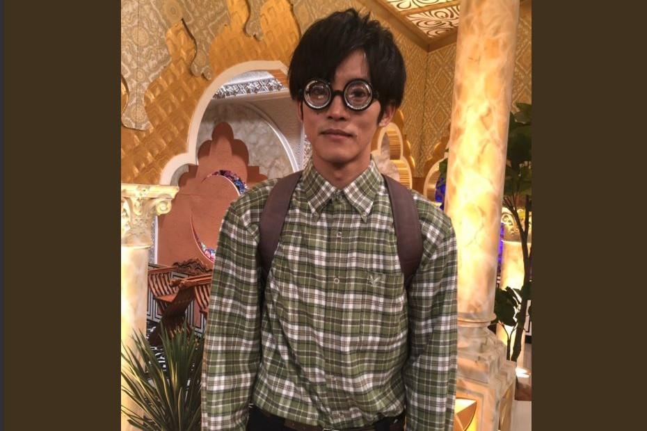松坂桃李、理想の結婚相手の細かい条件に「バスタオルは洗わ ...