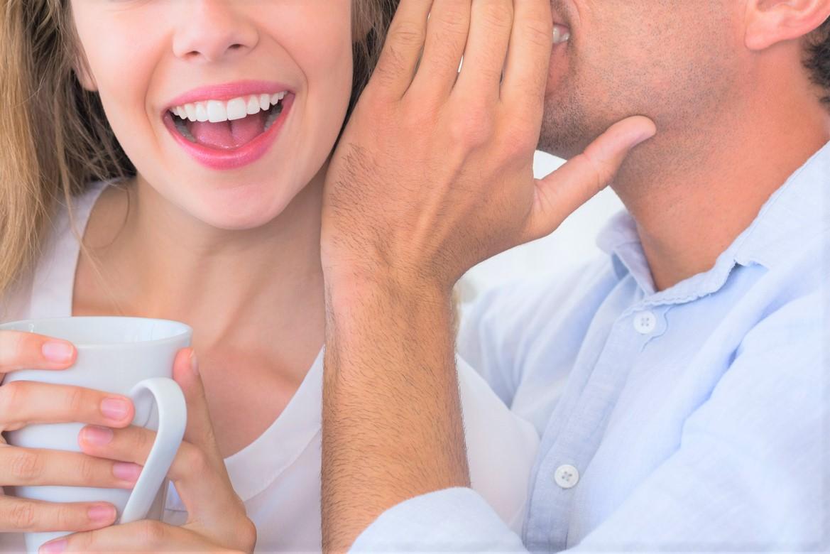 「好きになりそう」と発する男性…その真意は?
