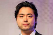 顔相鑑定⑯:山田孝之、濃い系ジャパニーズの代表としてハリウッドに進出!?