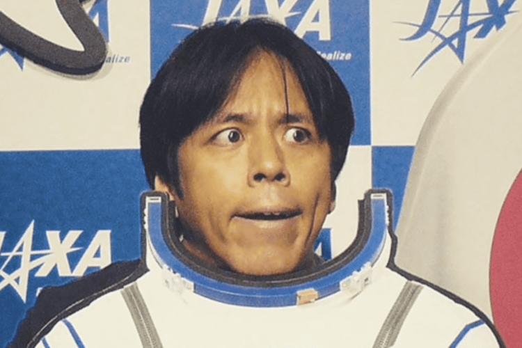 藤井ペイジ