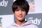 顔相鑑定⑲:岩田剛典の顔はダイヤモンドの輝き! 興奮しやすい一面も?