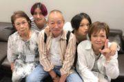 misono、メニエール病発表に批判が殺到 「恐ろしさを知ってほしかった」と言及