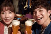 中尾明慶、妻・仲里依紗との夫婦事情を暴露 「たぶんバレない」