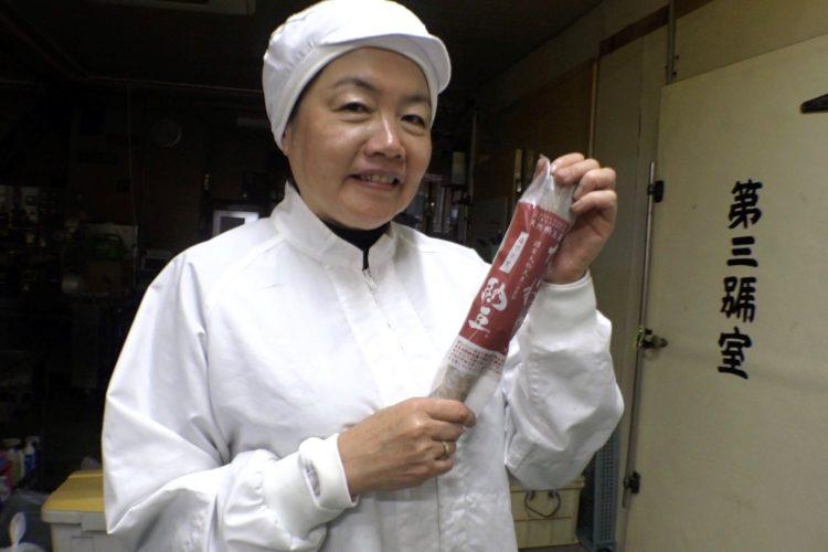 吉田恵美子
