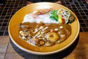 札幌はスープカレーだけじゃない! ルーカレーのお店3選