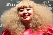 顔相鑑定㉜:渡辺直美、人気の秘密は最強パワフルな「大福ほっぺ」と肌の色艶