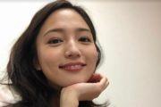 顔相鑑定㉞:川口春奈の隠された性格とは? 『麒麟がくる』の帰蝶は適役だった