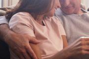 妻が逝去した67歳の男の再婚相手は自分の姪 裁判沙汰の結果…