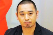 千鳥・大悟、志村けんさんの愛車購入にファン感慨 「この世で1番カッコいい」