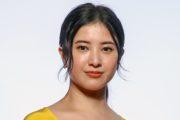 吉高由里子「皆も同じなのかな」 訴えかける投稿に涙するファン溢れる