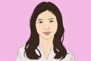 顔相鑑定㊳:吉高由里子はクリスタルのような目が魅力 やっぱり恋多き女?