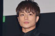 顔相鑑定(61):白濱亜嵐、男らしいのにかわいいエンジェルフェイスが人気
