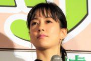 水川あさみ、夫・窪田正孝との関係性を暴露した親友と… 「女の戦い」