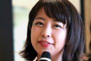 """豊満ボディの""""カトパン""""餅田コシヒカリ、「調子乗りすぎ」の回答にスッキリ"""