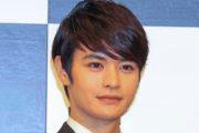 顔相鑑定(67):瀬戸康史と山本美月は似た者夫婦 相性と将来を占う