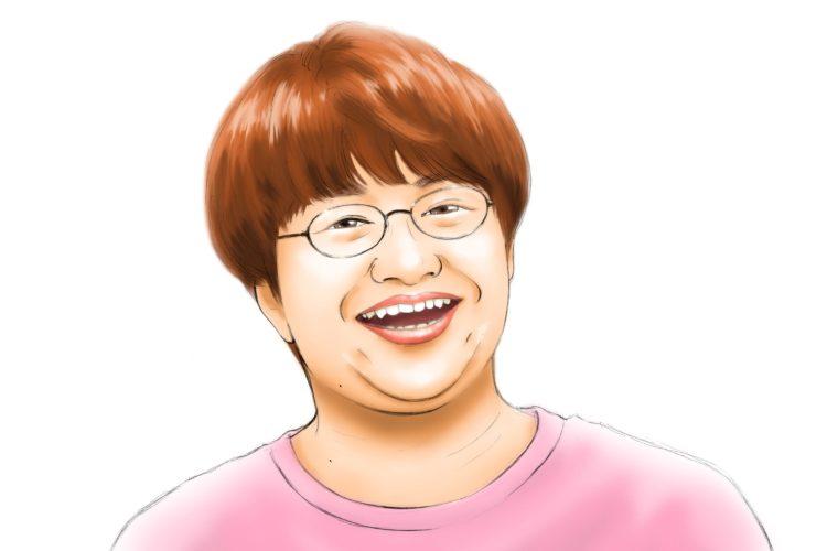 綾野 剛 春菜 cm
