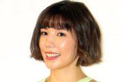 顔相鑑定(62):仲里依紗、女優もYouTubeも楽しみだけどホクロが心配?
