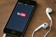 新人YouTuber、2ヶ月連続の収益報告で驚きの声 「めちゃくちゃ心配になる…」