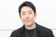 オリラジ中田、 シンガポール移住の理由明かす 「日本が怖い」