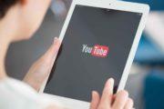 登録者数140万超の人気YouTuber、活動終了を宣言 通算10回目も「今回は本当」