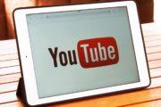 YouTuberヒカル、やらせ問題で盟友・ラファエルと決別 「真っ先に切らないと」