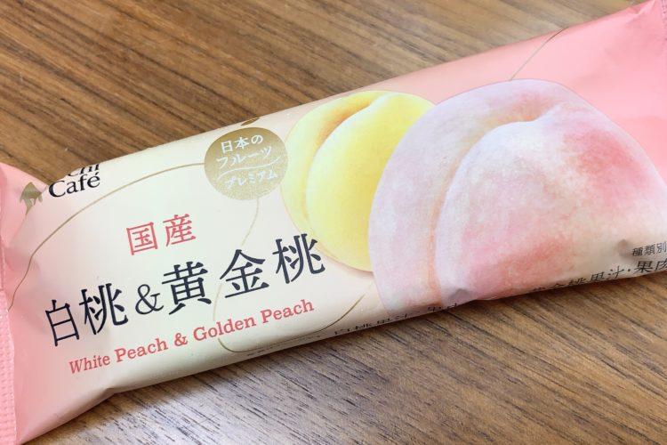 日本のフルーツプレミアム