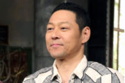 東野幸治、コロナ禍で「吉本興業赤字」に決意 「苦渋の選択です」