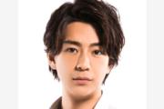三浦翔平、独身時代に半同棲していた人物が発覚 「一緒にいてほしい人」
