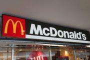 """マクドナルドが""""朝マック""""の時間帯に通常ポテトを販売 その理由に「表彰すべき」"""