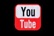 人気2人組YouTuber、新メンバー3人の追加を発表 視聴者はモヤモヤ