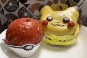 ミスド「ポケモンドーナツ」が今年も出現チュウ! 味と再現度が驚きの進化