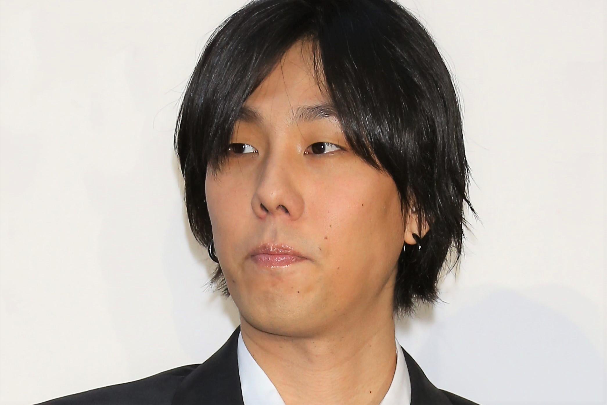 洋次郎 朝ドラ 野田