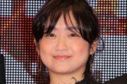 顔相鑑定(90):池脇千鶴、『その女、ジルバ』の老け顔の理由を徹底検証