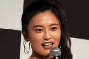 小島瑠璃子、給料を暴露で出演者も戸惑い 「給料制でそんなに…?」