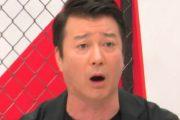 加藤浩次、恋愛相談に説教し相談者は号泣 視聴者も「刺さった」と反響