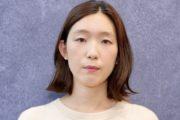 顔相鑑定(125):江口のりこは「こけし顔で悪女顔」 恋愛に奥手な特徴も…